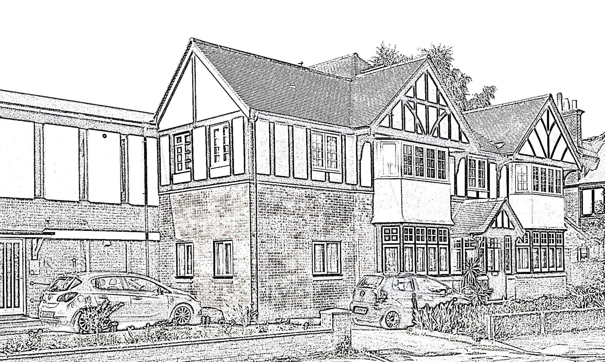Thames Ditton Homes - Lynton